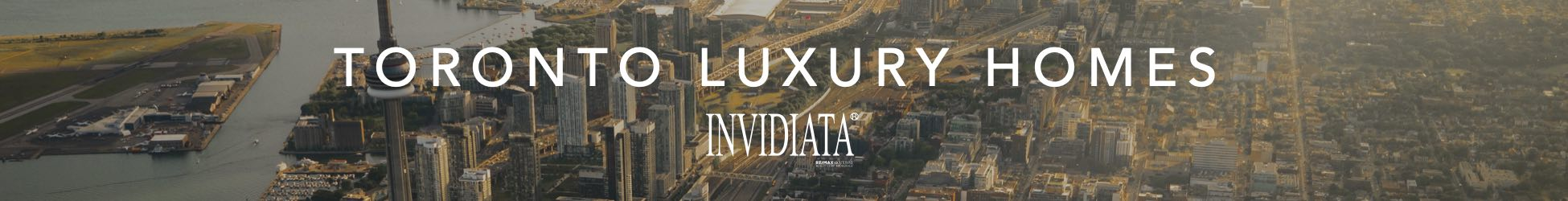 BannerAds-LuxuryOakville -09